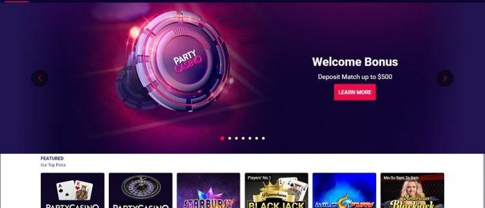 Ainsworth dan Roar Digital merilis game slot online eksklusif di New Jersey