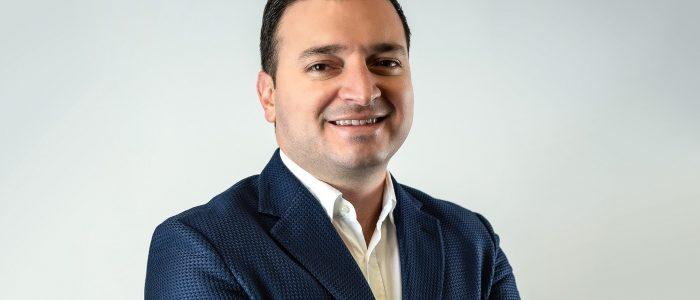 Betcris bermitra dengan IMG Arena untuk menyediakan solusi olahraga dan permainan virtual