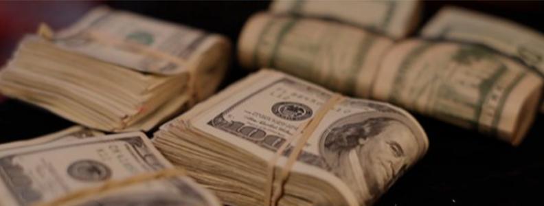 Blackjack Bankroll dan Manajemen Uang yang Direkomendasikan