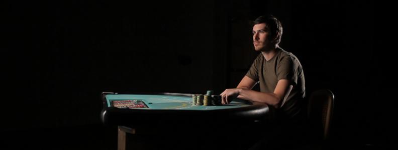 Cara Berlatih Menghitung Kartu Blackjack