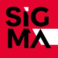IGathering terbesar SiGMA kembali dengan dentuman • This Week in Gambling