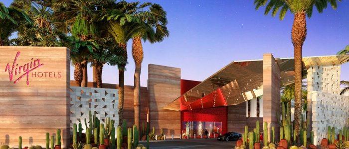 Mohegan Sun memilih Betfred USA untuk mengoperasikan Vegas sportsbook