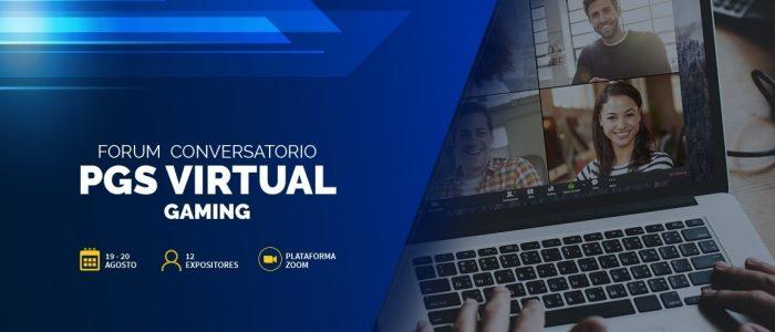 PGS akan mengadakan forum virtual pada bulan Agustus