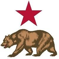 Pertaruhan Taruhan Olahraga California • Minggu Ini dalam Pertaruhan