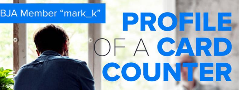 """Profil Penghitung Kartu: Anggota BJA """"mark_k"""""""