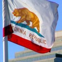 Taruhan Olahraga Tribal di California Kemungkinan • Minggu Ini dalam Pertaruhan