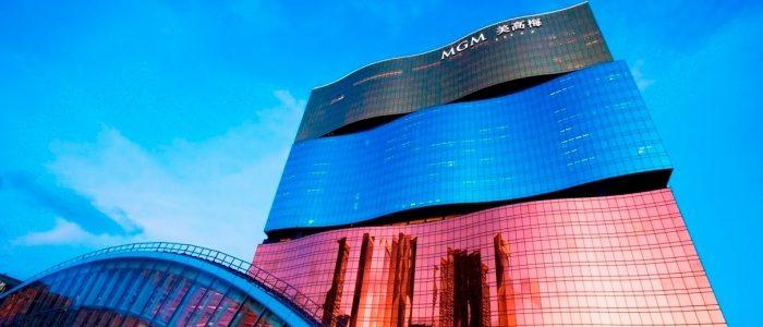 Kasino Macau diperkirakan akan kehilangan lebih dari $ 1 miliar pada pendapatan Q2