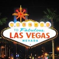Masker Wajah Las Vegas Sekarang Wajib • Minggu Ini dalam Perjudian