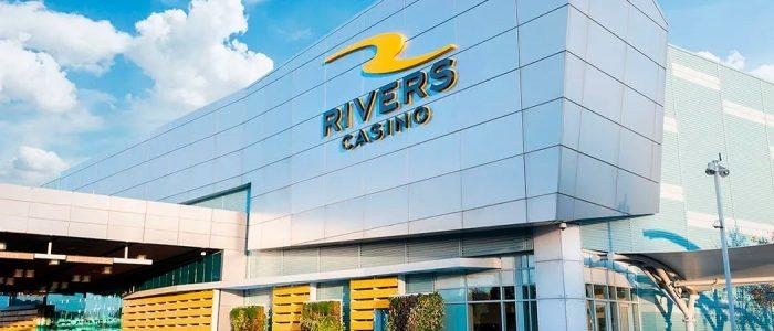 Rivers Casino Philadelphia diperkirakan akan dibuka kembali minggu ini, menetapkan pemotongan gaji