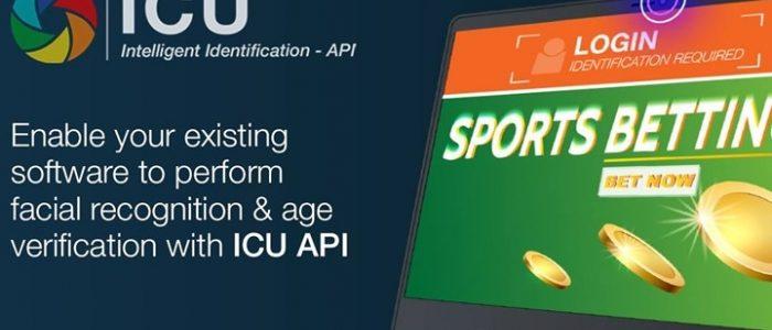 Teknologi Inovatif meluncurkan ICU Intelligent Identification API