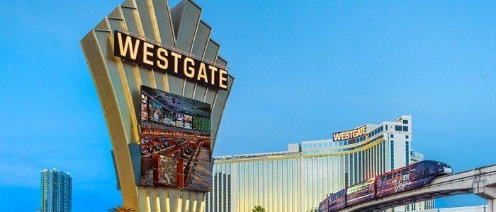 mantan regulator perjudian untuk mengelola kasino Westgate